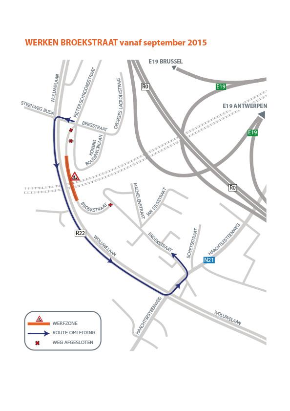 Werken-Broekstraat-vanaf-september-2015
